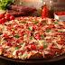 """Comemore o Dia da Pizza com a receita da """"Biquinho da Villa"""""""