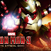 Download Iron Man 3 Apk 1.6.9