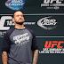 Próxima luta de CM Punk pelo UFC pode ser em Chicago