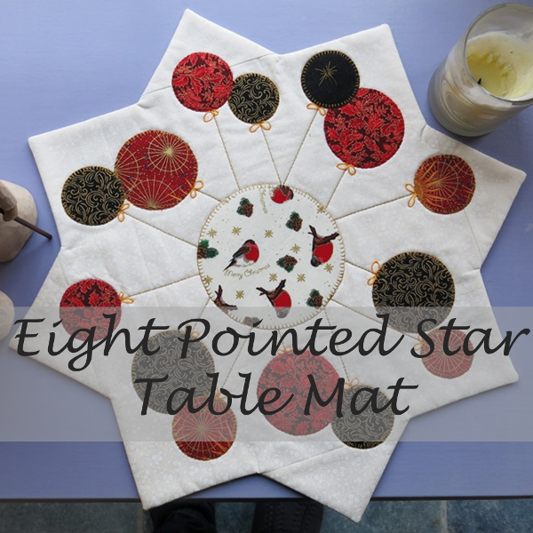 https://www.craftsy.com/quilting/patterns/eight-pointed-table-centre/467301