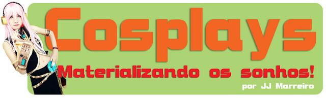 http://laboratorioespacial.blogspot.com.br/2011/03/cosplays-materializando-os-sonhos.html