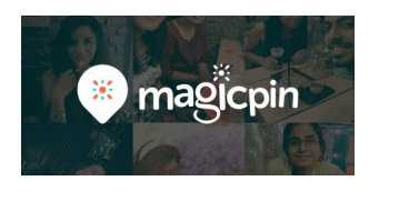 MagicPin Refer & Earn Upto Rs 300/Refer