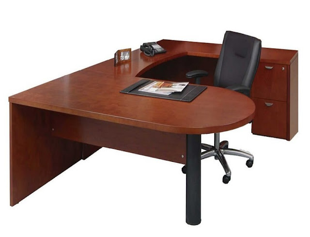 best buy cheap office desks Sunshine Coast QLD for sale