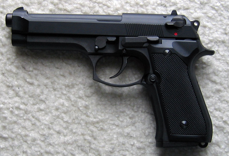 Fighter Jets For Sale >> Love: m 9 pistol