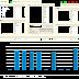 AAUSAT-4 Telemetry