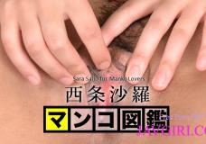 Ngentot Memek Tembem Gadis Jepang Jav No Sensor