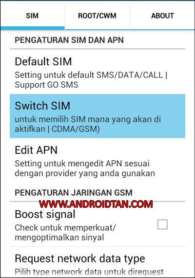 Free Download Andromax Tools V1 8 Apk Android Terbaru 2017 Gratis