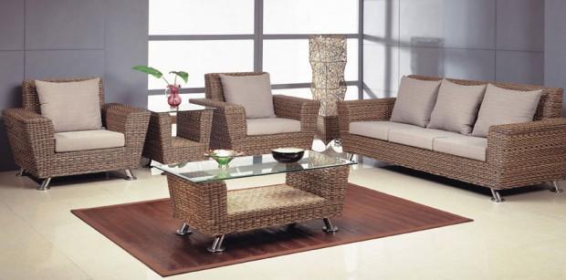 Latest Sofa Set Designs Good Quality Bed Melbourne Best Design Home