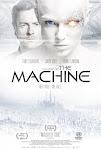 Sát Thủ Người Máy - The Machine