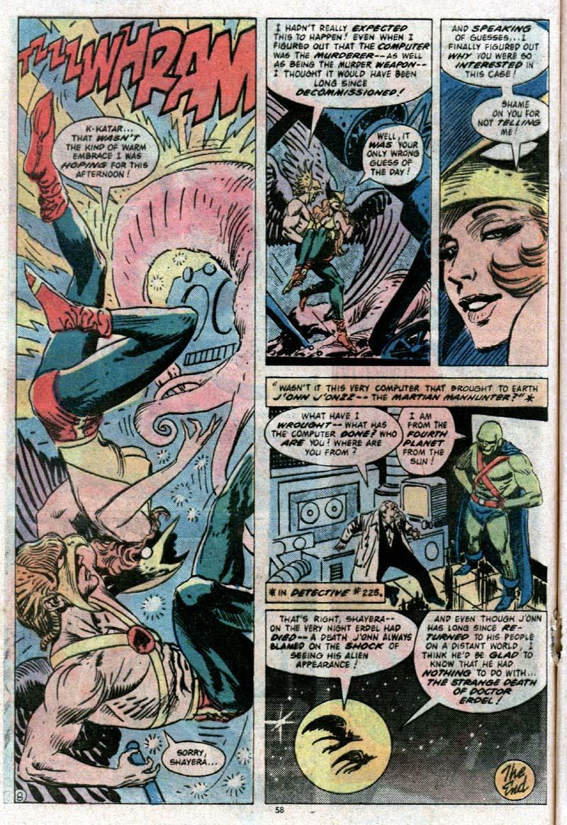 Detective Comics (1937) 500 Page 61