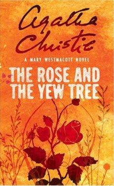 La Rosa de Sangre - Mary Westmacott