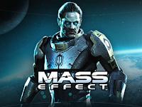 Mass Effect Infiltrator Apk Mod + Data
