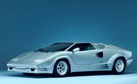 lamborghini countach 5000s price reviews of car. Black Bedroom Furniture Sets. Home Design Ideas