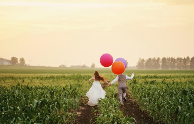 Rahasia Hubungan Harmonis dengan Mertua dan Keluarga Pasangan