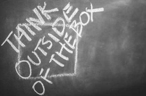Ide Bisnis yang Bisa Dijalankan Hanya Dengan Modal 1 Juta