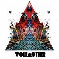 [2004] - Wolfmother [EP]