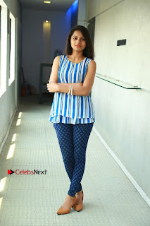Tamil Malayalam Movie Actress Delna Davis Latest Po Gallery  0011.JPG