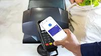 Come attivare e usare Google Pay