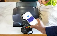 Come usare Google Pay in Italia
