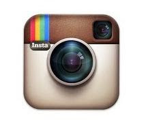 Instagram verifica in due passaggi account