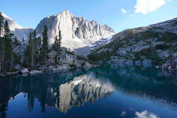 John Muir Wilderness