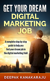 Free eBooks pdf: Best Digital Marketing pdf eBooks