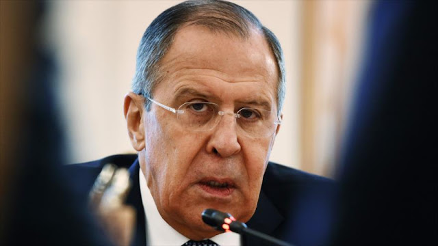 Rusia advierte a EEUU de 'acciones unilaterales' contra Pyongyang