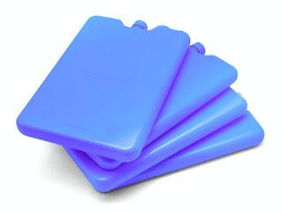 cara-membuat-ice-pack.jpg
