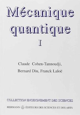 Télécharger Livre Gratuit Compléments de mécanique quantique pdf