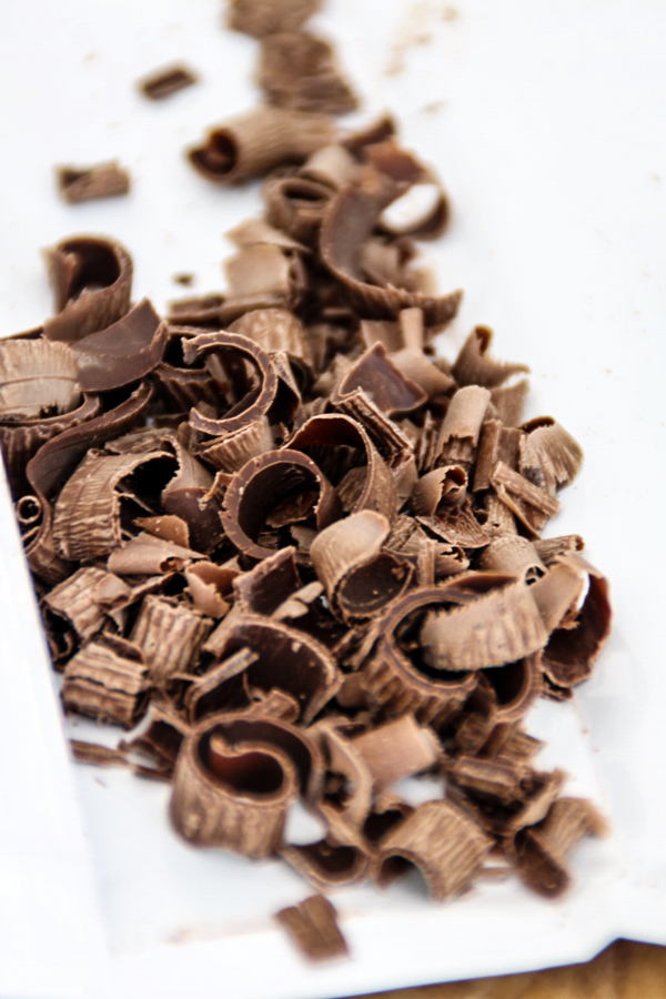 Mousse-au-Chocolate-Tarte,