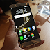 ASUS Zenfone 3 Manual Camera Settings for Better Pictures (Beginner's Perspective)