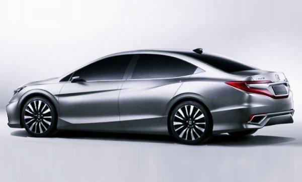 2018 honda accord sport se price auto reader car news car reviews road tests. Black Bedroom Furniture Sets. Home Design Ideas