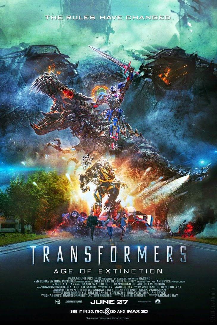 full movie versi indonesia, transformers 4 full length movie ...