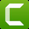 Camtasia Studio 9 For PC Free Download