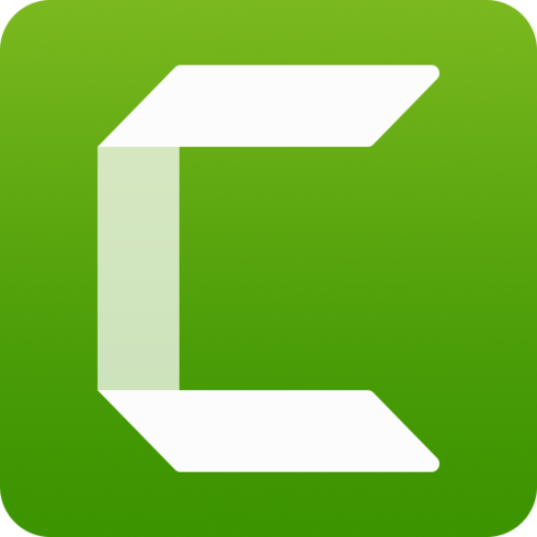 Camtasia 9 Download Free For Windows 10, 7, 8/8.1 PC