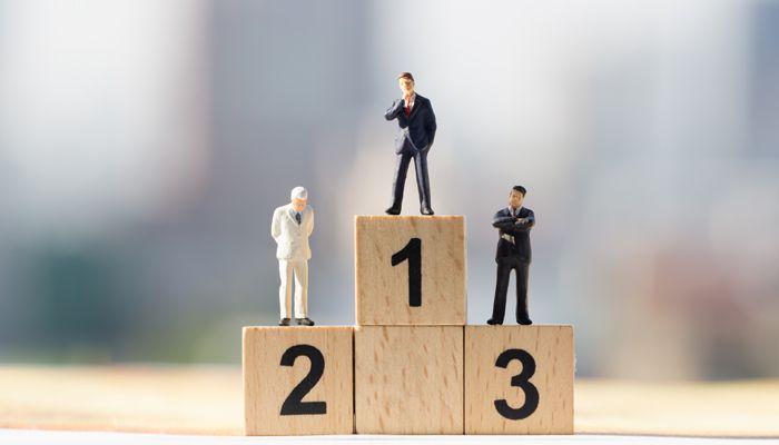 persaingan bisnis online di 2018