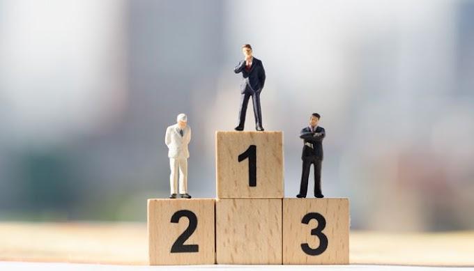 9 Jurus Menghadapi Persaingan Bisnis Online di 2018