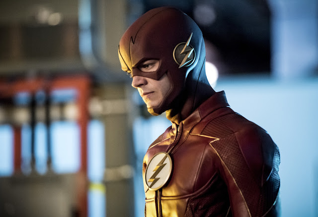 flash%2Bcuarta%2Btemporada