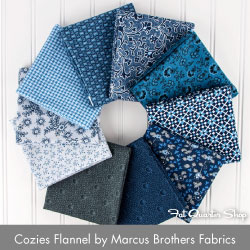 http://www.fatquartershop.com/cozies-flannel-blues-fat-quarter-bundle