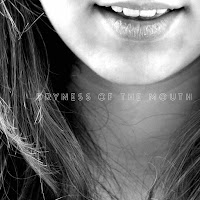 Dryness of the mouth ,symptoms ,diagnosis and treatment