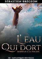 http://exulire.blogspot.fr/2015/07/leau-qui-dort-sebastien-bregeon.html