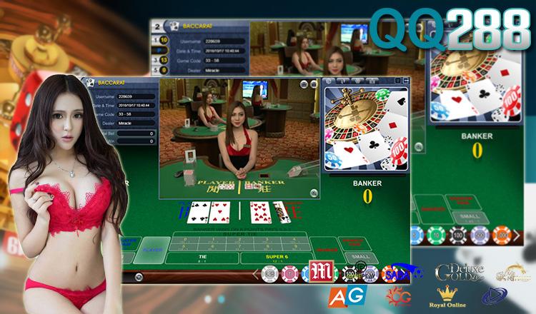 online casino ohne einzahlung juni 2019