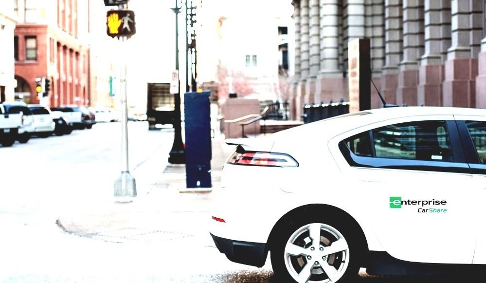 enterprise car rental uk