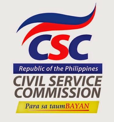 CSC accepts applications for October 23, 2016