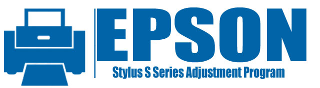 Stylus S Series