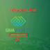 Review GaiaAssets - Lãi 5% hằng ngày - Đầu tư tối thiểu 20$ - Thanh toán tức thì