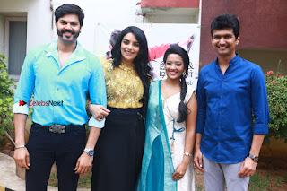 Inayathalam Tamil Movie Audio Launch Stills  0061.jpg