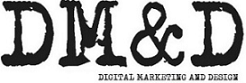 Digital Marketing And Design | Los Angeles