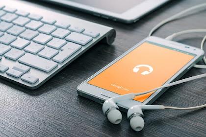 3 Aplikasi Untuk Menghubungkan Hp Android Dan PC Dengan Mudah Tanpa Kabel USB