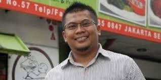 http://kakdidikpurwosari.blogspot.com/2016/09/eksklusif-togel-singapura-togel.html